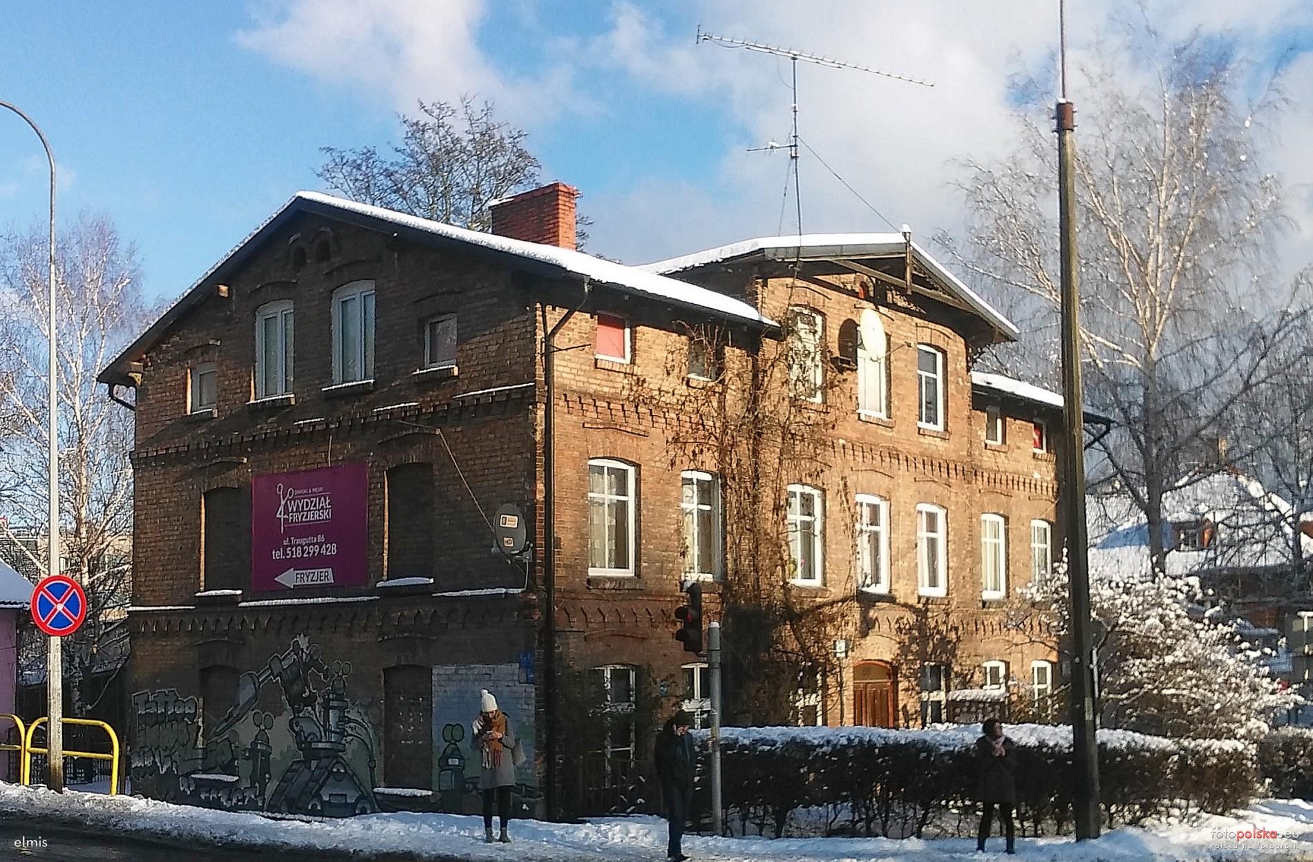 Województwo Pomorskie Zdjęcia